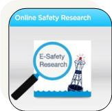 esafetyresearch(2)