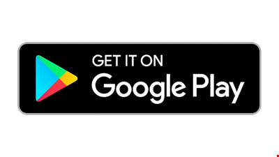 google-play-badge-900x506